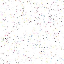Confetti Gif