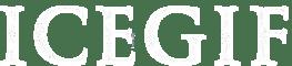 Icegif Logo